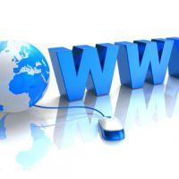 Lançamentoda página na internet da CPCJ de Esposende