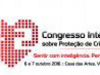 2º CONGRESSO INTERMUNICIPAL SOBRE PROTEÇÃO DE CRIANÇAS E JOVENS